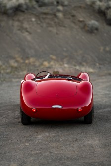 @Maserati A6GCS - 2078 - 36
