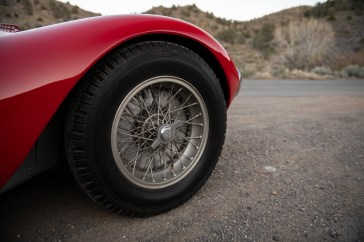 @Maserati A6GCS - 2078 - 51