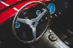 @Maserati A6GCS - 2078 - 7