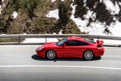 @Porsche 911 GT3 996.1 - 22