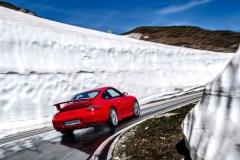 @Porsche 911 GT3 996.1 - 23