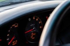 @Porsche 911 GT3 996.1 - 4