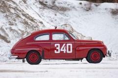 @Volvo PV544 Monte - 2