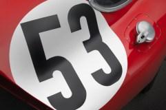 Alfa-Romeo-GTZ-rear-detail-900x600
