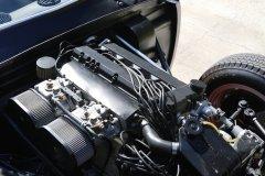 engine_bay_4