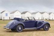 @1938 Lagonda V-12 Drophead Coupe-14050 - 19