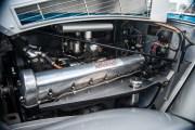@1939 Lagonda V-12 Drophead Coupe - 37