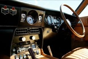 @1971 Aston Martin DBS Estate - 3