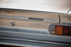 @1977 Aston Martin V8 Vantage 'Bolt-On Fliptail' - 11
