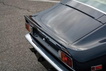 @1978 Aston Martin V8 Vantage 'Molded Fliptail' - 11