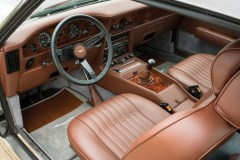 @1982 Aston Martin V8 Vantage 'Oscar India' - 7