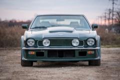 @1987 Aston Martin V8 Vantage 'X-Pack' - 8