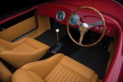 @Ferrari 225 Sport Spider Vignale - 11