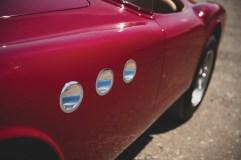 @Ferrari 225 Sport Spider Vignale - 14