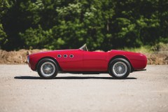@Ferrari 225 Sport Spider Vignale - 23