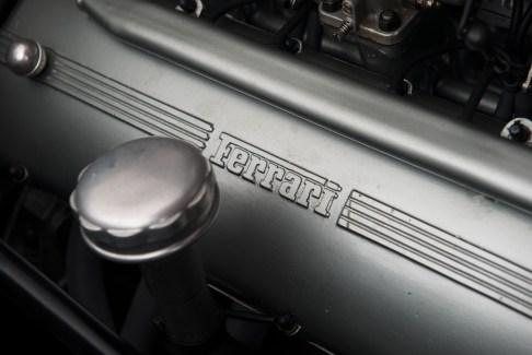 @Ferrari 225 Sport Spider Vignale - 4
