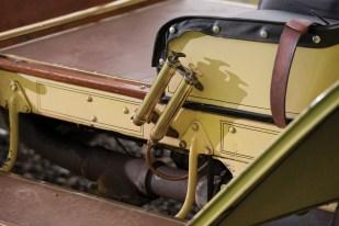 @1911 Mercer Type 35R Raceabout - 3