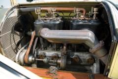 @1911 Mercer Type 35R Raceabout - 31