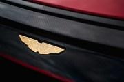 @Aston Martin DBZ Centenary Collection - 10
