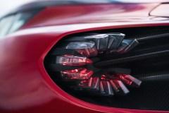 @Aston Martin DBZ Centenary Collection - 17
