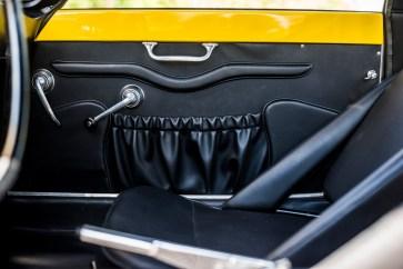 @Fiat Abarth 1000 Bialbero Record Monza ©Remi Dargegen - 13