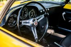 @Fiat Abarth 1000 Bialbero Record Monza ©Remi Dargegen - 22