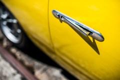 @Fiat Abarth 1000 Bialbero Record Monza ©Remi Dargegen - 4