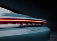 @Porsche Taycan 4S - 6