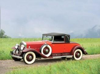 1930-Cadillac-V16-2_4-Passenger-Convertible-Coupe-_0