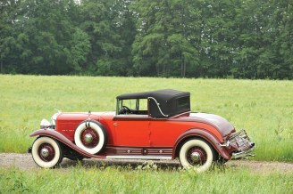 1930-Cadillac-V16-2_4-Passenger-Convertible-Coupe-_1