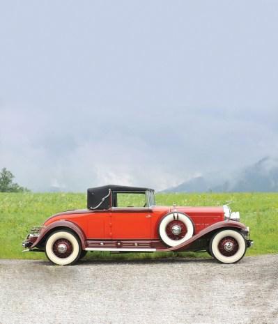 1930-Cadillac-V16-2_4-Passenger-Convertible-Coupe-_4