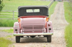 1930-Cadillac-V16-2_4-Passenger-Convertible-Coupe-_7