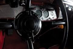 @1930 Cadillac V-16 Convertible Sedan by Murphy - 14