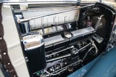 @1930 Cadillac V-16 Roadster Fleetwood-702604 - 10