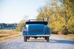 @1930 Cadillac V-16 Roadster Fleetwood-702604 - 5