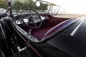 @1930 Cadillac V-16 Sport Phaeton Fleetwood-702455 - 5