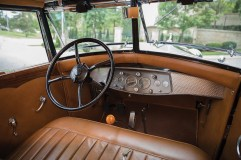 @1930 Cadillac V-16 Two-Passenger Coupe Fleetwood-701540 - 9