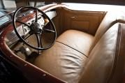 @1931 Cadillac Series 452 V-16 Special Dual Cowl Phaeton - 1