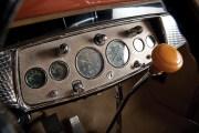 @1931 Cadillac Series 452 V-16 Special Dual Cowl Phaeton - 4