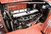 @1931 Cadillac Series 452 V-16 Special Dual Cowl Phaeton - 5