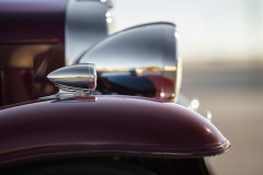 @1932 Cadillac V-16 Five-Passenger Sedan Fleetwood-1400238 - 10