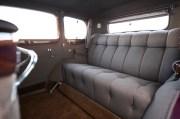 @1932 Cadillac V-16 Five-Passenger Sedan Fleetwood-1400238 - 4