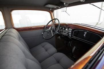 @1932 Cadillac V-16 Five-Passenger Sedan Fleetwood-1400238 - 5