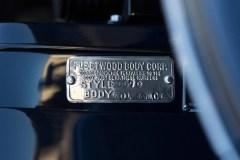 @1933 Cadillac V-16 All-Weather Phaeton by Fleetwood-5000082 - 6