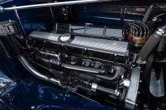 @1933 Cadillac V-16 All-Weather Phaeton by Fleetwood-5000082 - 7