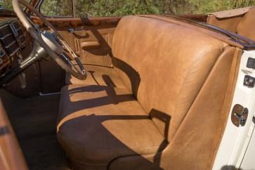 @1938 Cadillac V-16 Convertible Sedan Fleetwood-5270060 - 11