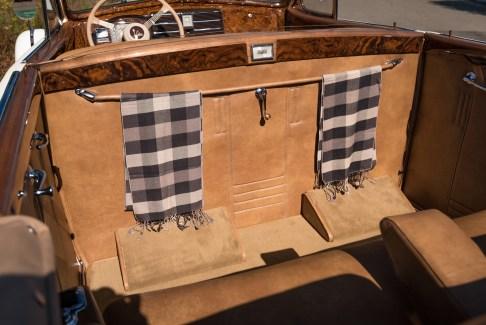 @1938 Cadillac V-16 Convertible Sedan Fleetwood-5270060 - 7