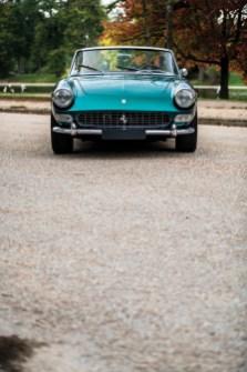@Ferrari 275 GTS - 19