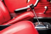 @Ferrari 275 GTS - 6