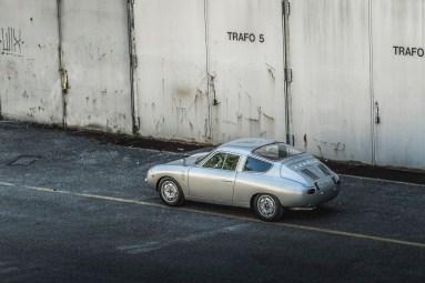 @Fiat Abarth 1000 Beccaris ©Stefan Bogner - 5